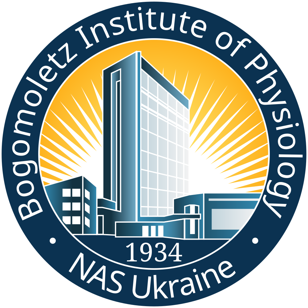 Bogomoletz Institute of Physiology